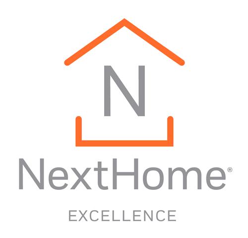 NextHome Excellence Logo